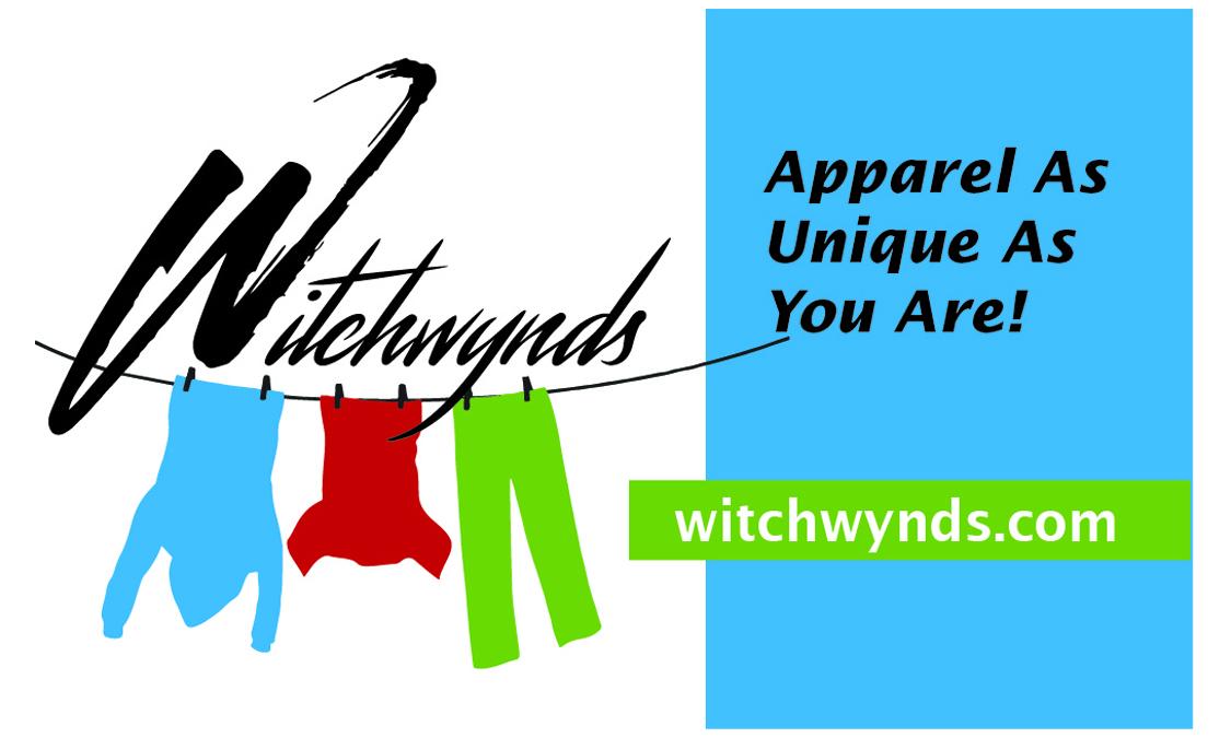 WitchWynds