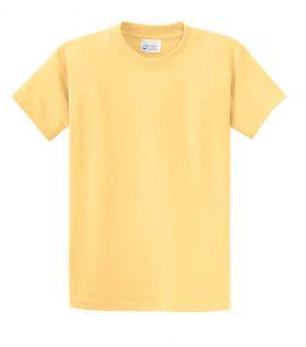 Daffoldil Yellow